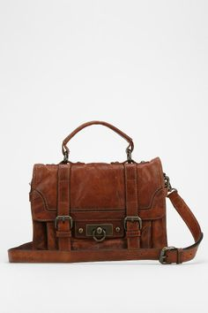 Frye Cameron Satchel Bag - Urban Outfitters