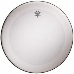 Remo Coated Powerstroke 4 Drumheads