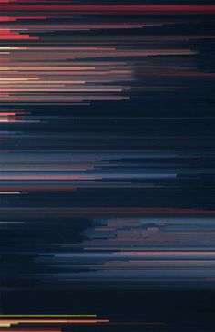 tumblr_n9uk1boC6C1qfm9c7o1_500.jpg (485×750)