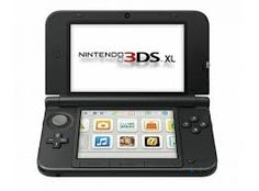 WORLDWIDE ~ Sweepstakes ~ Win A #Nintendo 3DS XL ~  http://www.linkiescontestlinkies.com/2013/04/sweepstakes-win-nintendo-3ds-xl.html