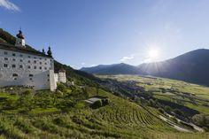Lohr Am Main, Kirchen, Austria, Hiking, Mountains, Nature, Travel, Communities Unit, Walks