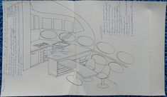 austin_drawing_03.jpg (JPEG Image, 3202×1855 pixels) - Scaled (39%)
