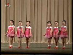 North Korean Children which USA want to Bomb Part 2 Cc Music, Good Music, Beautiful Children, Beautiful Babies, Korean Children, Baby Sign Language, Family Fun Day, Dancing Baby, North Korea