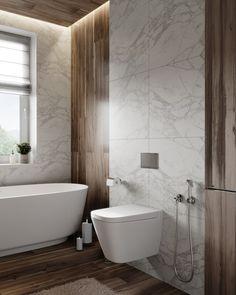 50 Cozy Bathroom Design Ideas for Small Space in Y Country Contemporary Decor, Contemporary Bedroom Decor, Contemporary Apartment, Contemporary Bathrooms, Modern Bathroom, Contemporary Office, Contemporary Garden, Contemporary Stairs, Contemporary Building