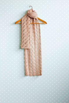 kuva Crochet Scarves, Neck Warmer, Mittens, Shawl, Diy And Crafts, Summer Dresses, Knitting, Fashion, Fingerless Mitts