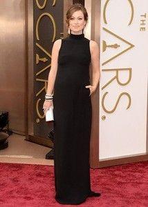 Olivia Wilde Oscars 2014