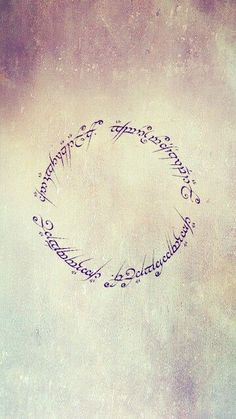 Image result for lord of the rings wallpaper
