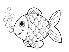 Cute Fish Coloring Pages For Kids From The Finding Nemo Movie - Free Coloring Sheets - detailed fish coloring pages – Cute Fish Coloring Pages for Kids from the Finding Nemo Movie - Nemo Coloring Pages, Coloring Sheets For Kids, Animal Coloring Pages, Coloring Pages To Print, Free Coloring Pages, Coloring Books, Fish Drawing For Kids, Drawing Sheets For Kids, Rainbow Fish Coloring Page