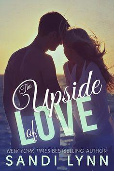 The Upside Of Love Sandi Lynn Epub