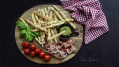 https://paleosnadno.cz/recept/italske-chlebove-tycinky-grissini/