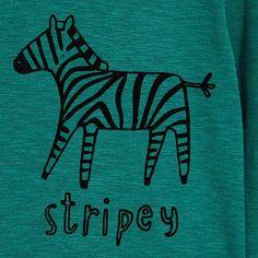 print & pattern Sketchbook Inspiration, Jungle Animals, Zebras, Print Patterns, Baby Boy, Infant Boys, Design, Graphics, Women