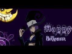 This Is Halloween - Anime MV ♫ AMV