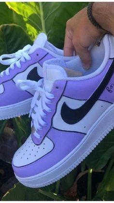 Dr Shoes, Cute Nike Shoes, Kicks Shoes, Swag Shoes, Cute Sneakers, Nike Air Shoes, Hype Shoes, Tenis Vans, Jordan Shoes Girls