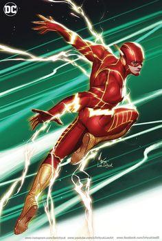 Flash Comics, Dc Comics Art, Nightwing, Batgirl, Gi Joe, Geeks, Flash Wallpaper, Hero Wallpaper, New Gods