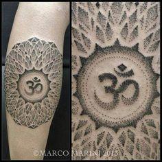 Tatuaje Rock And Roll Tattoo, Peircings, Tattoos, Om, Instagram, Make Envelopes, Tatuajes, Fur, Tattoo