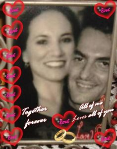 <3 ALL OF ME <3 LOVES ALL OF YOU <3 WITH LOTS OF LOVE <3 I LOVE YOU ALL <3 LOVE OF MY LIFE <3 MY HEART <3 MY LIFE <3 MY LOVE <3 MY HUSBAND <3 NOI INSIEME <3 OUR LIVES TOGETHER FOREVER WITH LOVE <3 TUA ELIZABETH PRINO <3  TUA SPOSA <3  LOVE <3 LOVE <3 LOVE <3 LOVE <3 LOVE <3 LOVE <3 LOVE <3 LOVE <3 LOVE <3  KISSES ON YOUR SOFT LIPS <3 SEI L´ABBRACCIO DEI MIEI GIORNI <3 SEI IL MIO CUORE <3 MY HUSBAND <3