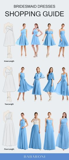 Weekly updated code. Shop with the code JUL to save 10%. Maggie is a floor-length one-shoulder dress in chiffon, which is suitable for a summer wedding. It is comfortable and elegant. Come and visit babaroni.com, choose from 66+ colors & 500+ styles. #bridesmaiddresses #babaroni #weddinginspiration #beachwedding #weddingdress #weddingflower #weddingshoes #shoes #promdress #promgown #wedding#babaroni #weddingideas #babaroni #bridesmaiddress #2021wedding #weddinginspiration #bridesmaid #brides Dusty Blue Bridesmaid Dresses, Prom Dresses, Wedding Dresses, Dress Prom, Long Gown Dress, Chiffon Dress, Chiffon Rock Lang, Different Dresses, Fashion Sewing