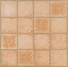 37 best Self Adhesive Vinyl Floor Tile Store images on Pinterest ...