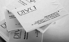 Diva International | Stationery