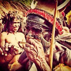 Papua-wamena