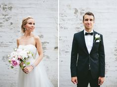 Hanne-Maria & Ville. © Tuomas Mikkonen | Wedding Photographer | Finland l Worldwide