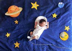 Annelerin Bebekler İçin Muhteşem Tasarım Yatak Fotoğrafları - #bebek #kadın #çocuk #tasarım