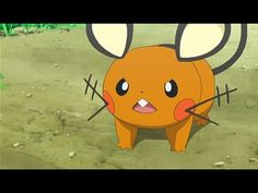 Pokemon Temporada 17 XY Capitulo 3: ¡Un combate de movilidad aérea! [ Es... Pikachu, Fictional Characters, Art, Art Background, Kunst, Performing Arts, Fantasy Characters, Art Education Resources, Artworks
