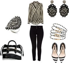 """Untitled #21"" by simonephagoo on Polyvore"