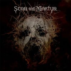 Slipknot's Joey Jordison is back with a new band, Scar The Martyr. Scar The Martyr are set to release their self-titled debut through Roadrunner Records.