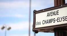 The Champs-Élysées Shootings--Dick and I Are in Paris - https://www.richardcyoung.com/essential-news/champs-elysees-shootings-dick-paris/ - Traveling back yesterday from Beaune to Paris before last night's shooting on Champs-Élysées, Jerome, the owner of the car service we have used for years (Bourgogne-avec-chauffeur.com) told us how, in his view, French tourism is picking up after being in a slump since Je Suis Charlie. He was...