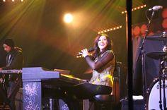 Best HD Photos Wallpapers Pics of Alyssa Reid Photo Wallpaper, Celebrity Pictures, Hd Photos, Universe, Wallpapers, Concert, Celebrities, Image, Celebs
