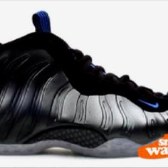 17839c9e041 Buy Discount Nike Air Foamposite One Black Black Bright Cactus from  Reliable Discount Nike Air Foamposite One Black Black Bright Cactus  suppliers.