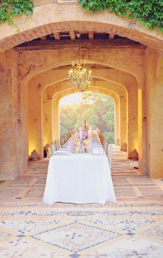 Tash & Drew's Byron Bay Wedding at Deux Belettes Wedding Gallery, Wedding Photos, New Zealand Wedding Venues, Wedding Table, Wedding Reception, Byron Bay Weddings, Wedding Locations, Party Fashion, Wedding Engagement