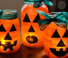 Top 10 DIY Creative Room Decor for Halloween - Page 3 of 10 - Top Inspired