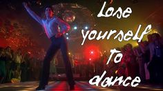 trending on Friday nite   Daft Punk - Lose Yourself to Dance (Music Video) (+playlist) 365 world music festival share comment request songs the song that about your city this nite - so send in more requests and share and enjoy :https://www.facebook.com/WhitesandsSecretGarden Thank you for Liking our page if you find the feeds useful share you platform with us whitESands - da secret garden - fashion- accessories - shopping - events - interests - social hub -multichannel