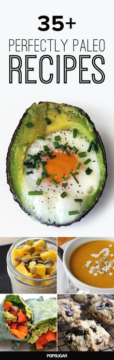 Eat Like a Cavewoman: 42 Perfectly Paleo Recipes