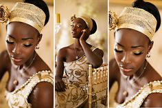 Regal inspired shoot captured by Christiaan David Photography and Evegenia Poplett from Splendid Affairs took the lead in organizing & styling of this shoot in conjunction with Nubian Bride Magazine. Touch Of Gold, Wedding Planning, David, Princess Zelda, Bride, Inspired, Friends, Colors, Photography