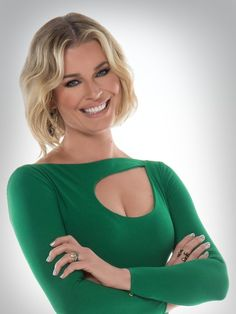 36 THINGS YOU DON'T KNOW ABOUT Rebecca Romijn http://zntent.com/36-things-you-dont-know-about-rebecca-romijn/                                                                                                                                                      More