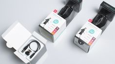 fitbit package - Google 검색