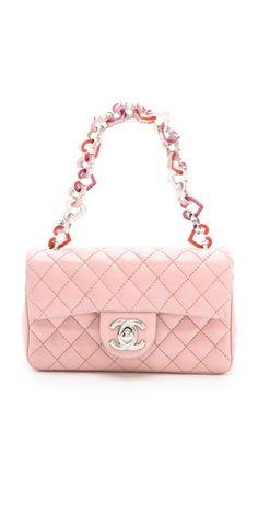 ebb34175da81da 262 Popular Luxury Purses images | Purses, handbags, Wallet, Chanel ...