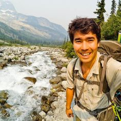 John Chau, an American missionary killed by a remote tribe in India's North Sentinel Island, predicted his own death but decided the risk was worth it to try and reach people, his diary has reveale… Port Blair, Isla Sentinel, North Sentinel Island, Christian Missionary, Darwin Awards, Andaman And Nicobar Islands, Anthropologie, Christianity, Instagram