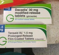 Amitriptyline 25mg Tab Acc
