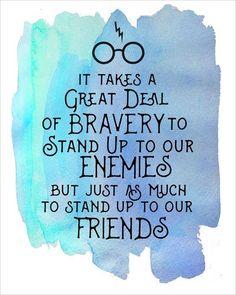 Harry Potter Quotes Best Harry Potter Quotes  Books  Pinterest  Harry Potter