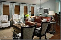 Confession:: I Photoshop Every Picture On My Blog - Addicted 2 Decorating®
