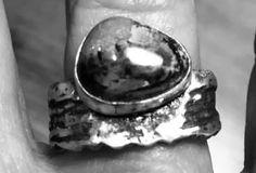 wild ornamental misfit Visual Development, Feature Film, Rings For Men, Jewelry, Design, Jewellery Making, Men Rings, Jewerly, Jewelery