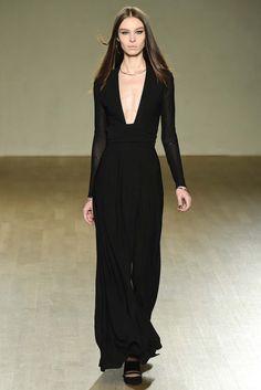 #fashionweek #luxury #style #couture #luxurylifestyle