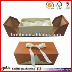 Resultado de imagem para template packaging box
