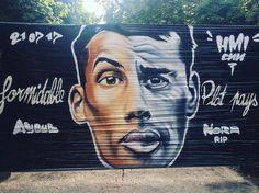 #bruxelles #brussels #bruxellesmabelle #bxl #bx #bxlove #bybrussels #bruxellestagram #bruxellesjetaime #bxl_online #visitbrussels #igbrussels #bxlcult #belgique #belgium #welovebrussels #brusselslove #fetenationale #vivelabelgique #fiesta #jourdefete #goodvibe #street #graffiti #graffitiart #art #sprayart
