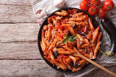 Τη συγκεκριμένη χορτοφαγική συνταγή τη δοκιμάσαμε σε έναν υπέροχο αγροτουρισμό στην Τοσκάνη -ακόμα θυμάμαι τη χωμάτινη πνοή του...