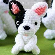 Mesmerizing Crochet an Amigurumi Rabbit Ideas. Lovely Crochet an Amigurumi Rabbit Ideas. Bag Crochet, Crochet Patterns Amigurumi, Cute Crochet, Crochet Crafts, Crochet Dolls, Yarn Crafts, Crochet Projects, Crochet Tutorial, Amigurumi Tutorial